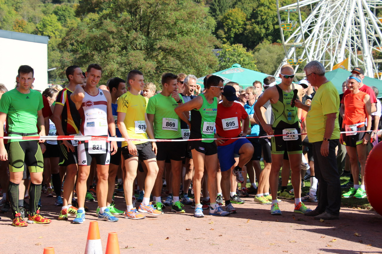 ML2014-00567-Start-10-km-Lauf.JPG