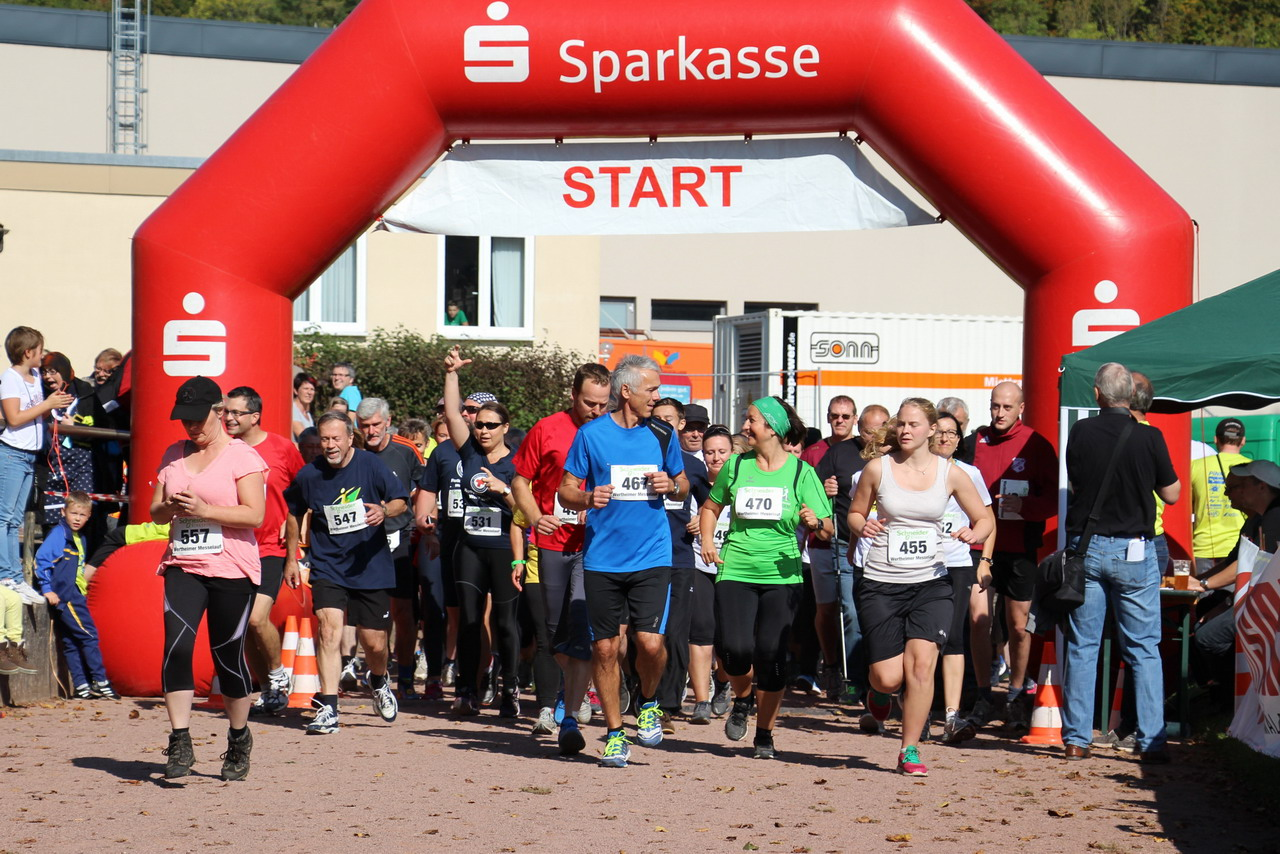 ML2014-00745-Start-Hobbylauf.JPG