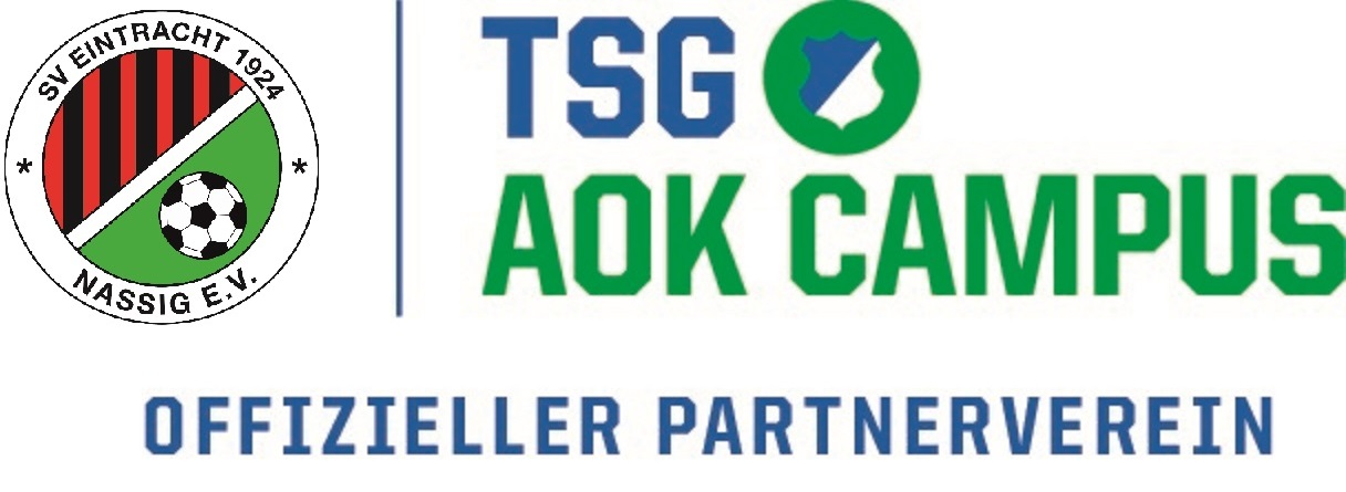 TSG Campus Nassig Partnerverein